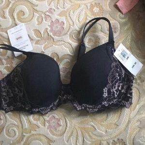 Simone Perele brand new bra